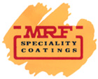 MRF Vapocure Paints