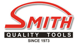 Smith Quality Tools