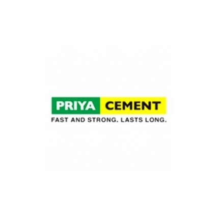 priya cement K r kannappa chettiar offering priya cement, construction cement in chennai, tamil nadu get best price and read about company and get contact details and address.