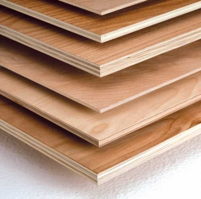 Buildmantra Com Mayurply 19 Mm Mayur Gold Plywood 8x4