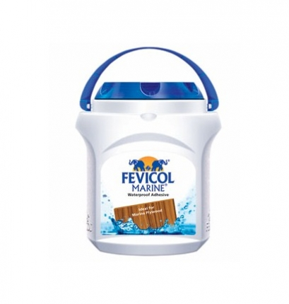 Fevicol Marine Synthetic Resin Adhesive 10 Kg Container
