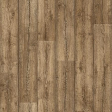 Beauflor To 2 8mm Thickness Texture Finish Anti Slippery Vinyl Flooring