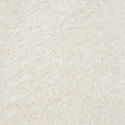 Buildmantra Somany Dacia White 605 X 605 Mm Polished Vitrified