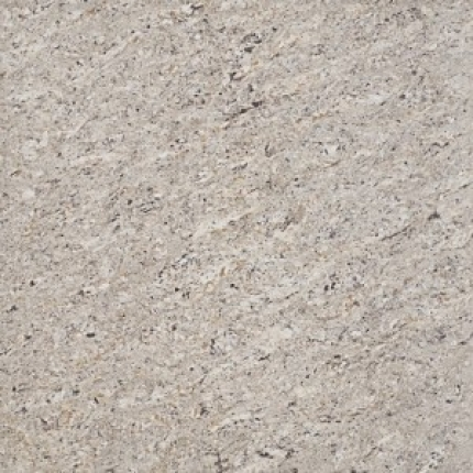 Buildmantra Somany Evalia 605 X 605 Mm Polished Vitrified Floor