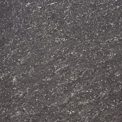 Buildmantra Com Somany Galaxy Black 605 X 605 Mm Polished