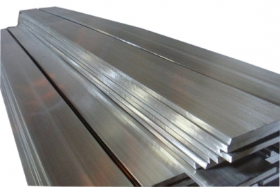 Buildmantra Com Sail Mild Steel Plate 20 Mm Thick Ms