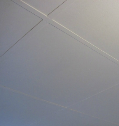 Everest 4mm Designer Ceiling Tile 2 X Feet