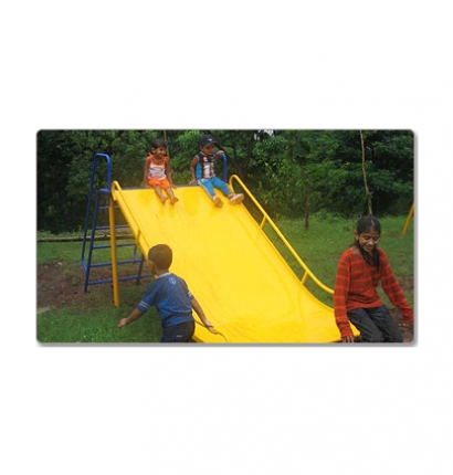Wide Slide - Arihant (PGSD71) Wide Slide