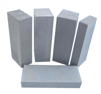 Cellular Lightweight Concrete Blocks 500x200x225 mm (Load of 350 Blocks)
