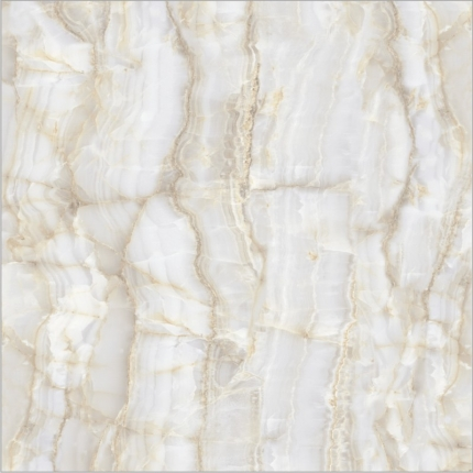 Buildmantra Com Oasis Onyx 600 X 600 Mm Digital Polished