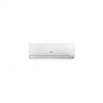 LG (LSA5NP2F) 1.5 Ton 2 Star Split Air Conditioner