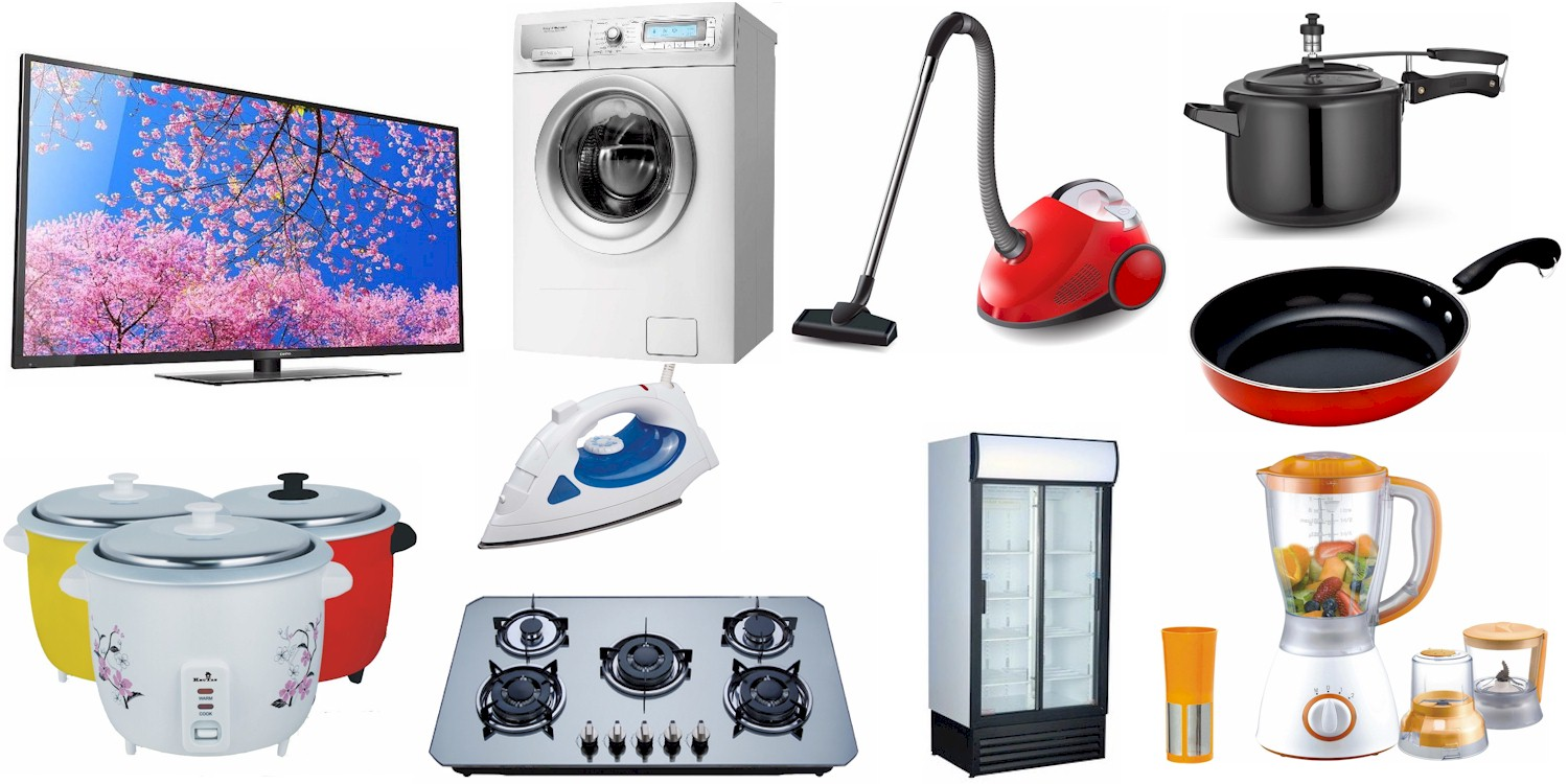 1e70602e099 buildmantra.com: Online at Best Price in India , Home Appliances ...