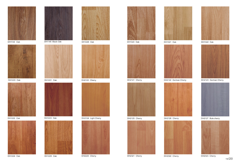 How Much Does Laminate Flooring Cost In India Flooring Designs