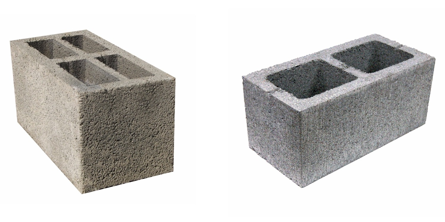 Online At Best Price In India Concrete