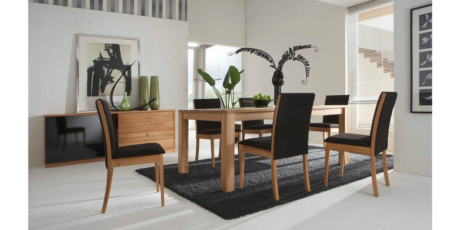 Dining Roombuildmantra com  Online at Best Price in India   Furnish Shop By  . Dining Table Online Purchase Chennai. Home Design Ideas