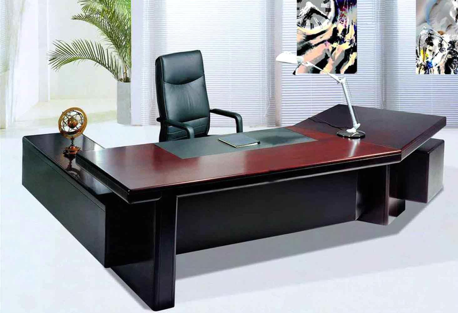 executive office table design. Executive Office Table Design. Cool Tables. Desks Tables D Design