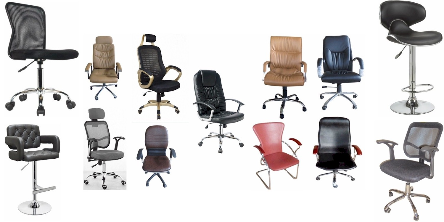 online at best price in india office furniture