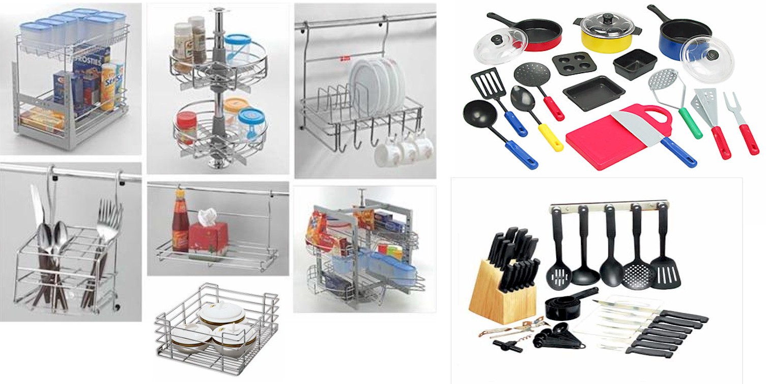 Uncategorized Kitchen Appliances Online kitchen accessories online in india design accessories