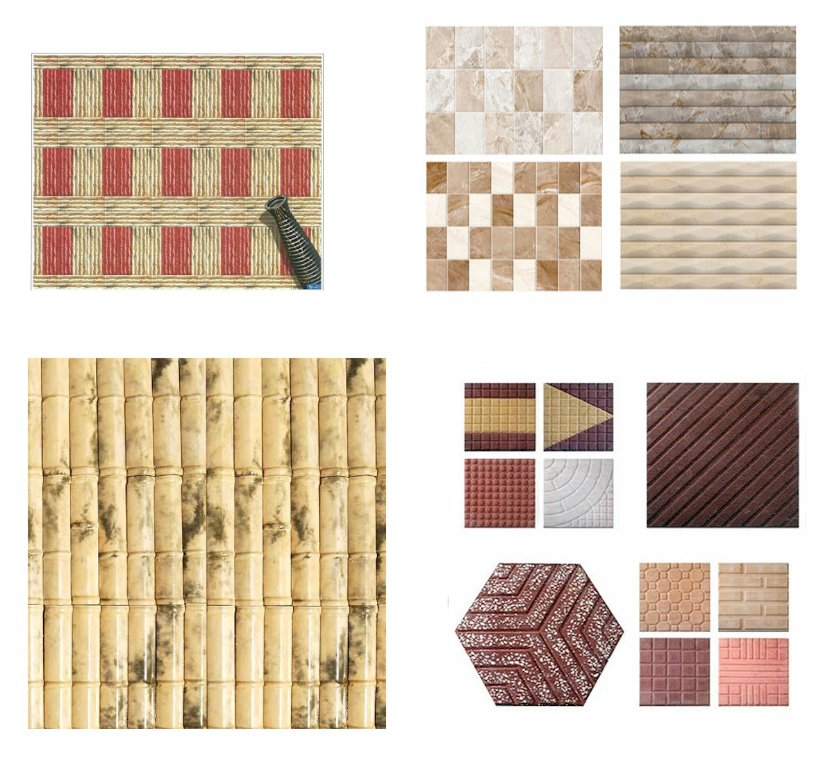 Kitchen Wall Tiles India Price: Buildmantra.com: Online At Best Price In India , Building