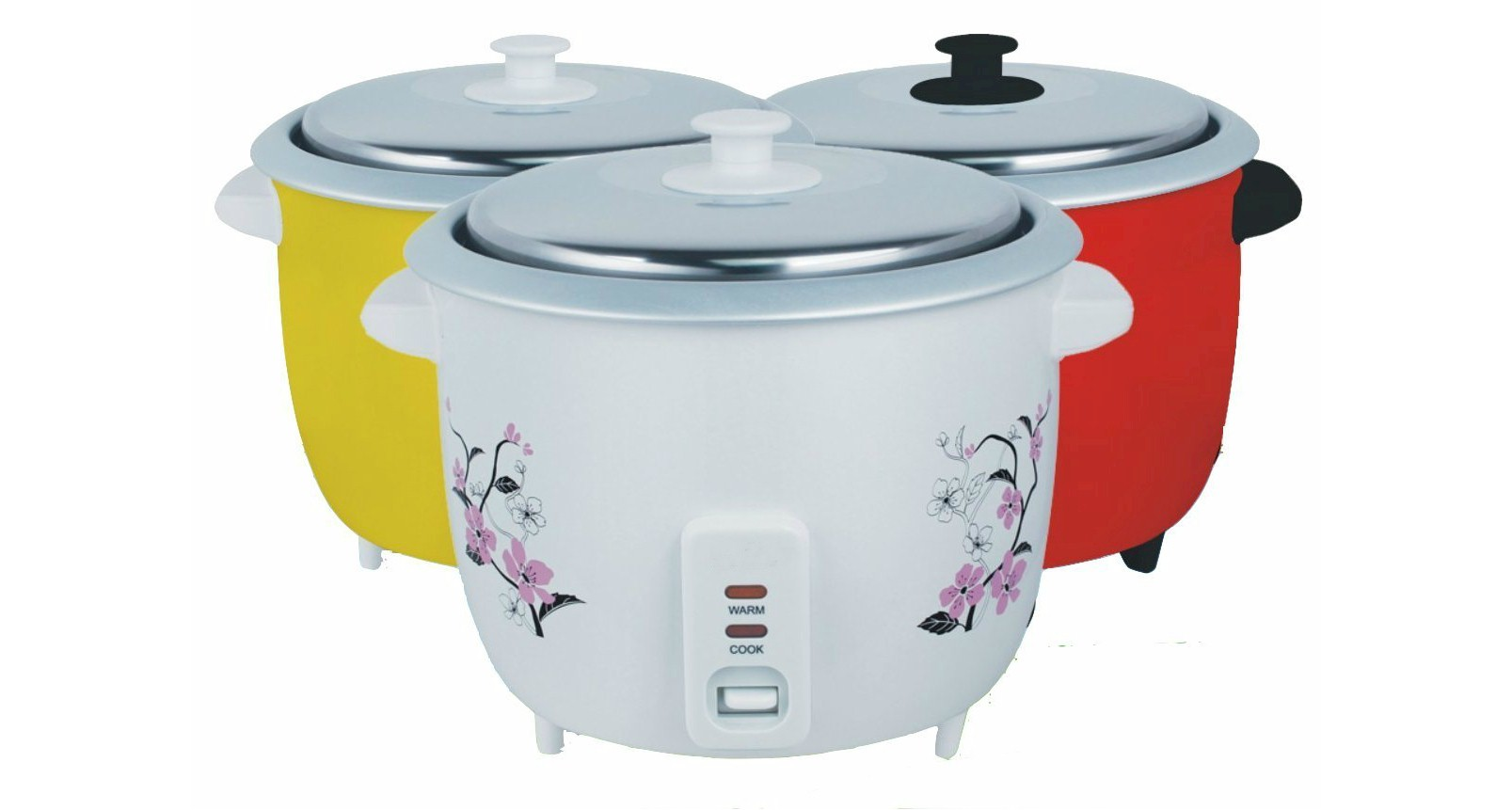 Uncategorized Best Price Kitchen Appliances buildmantra com online at best price in india home appliances electric rice cooker