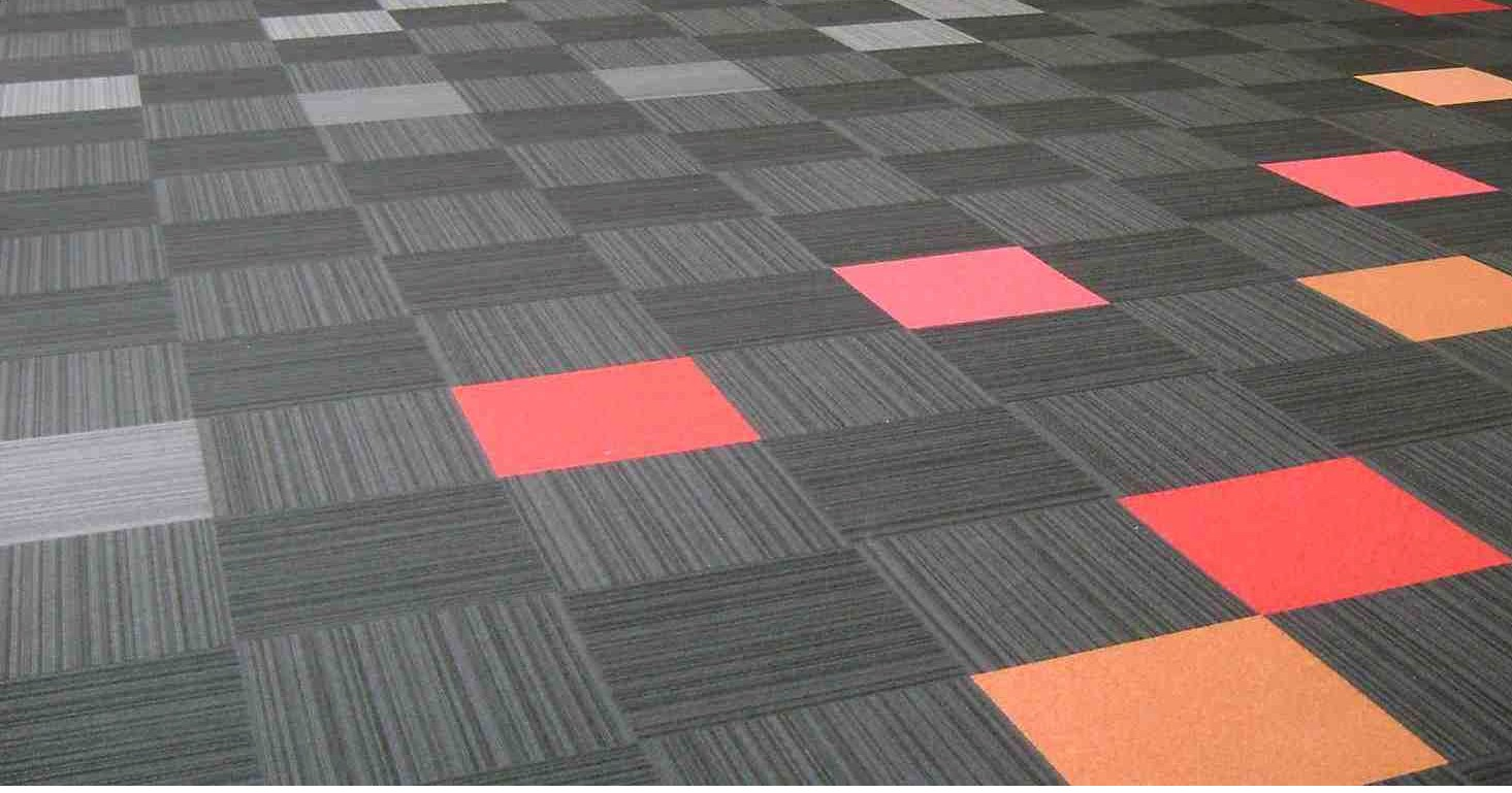 Online at best price in india building for Best material for carpet