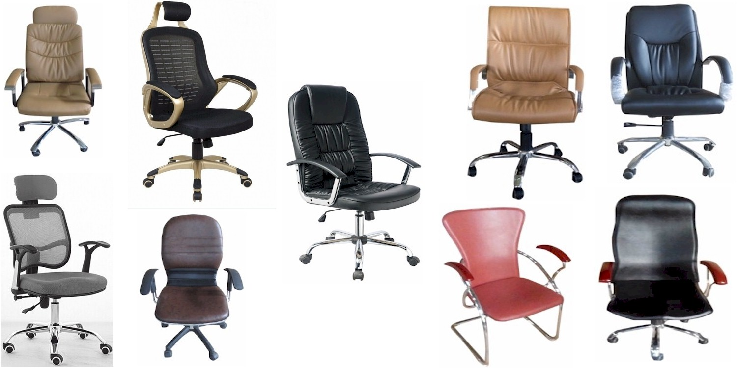 Office Chairs Executive Chair