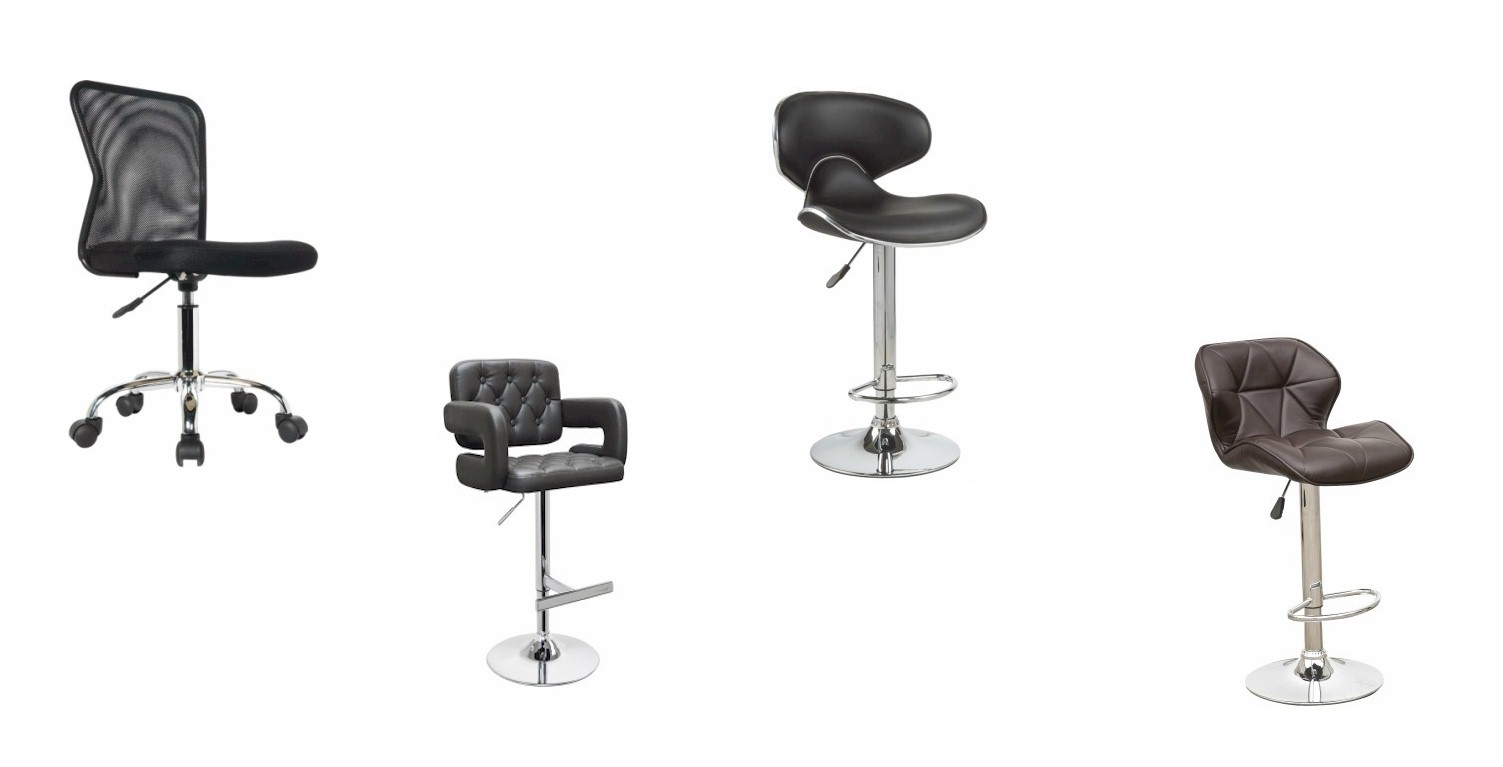 Buildmantra Com Online At Best Price In India Office Furniture