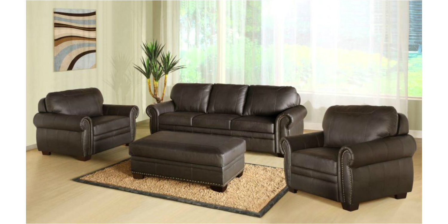 Online Sofa Sets Fabric Sofa Sets Sofas Online Find
