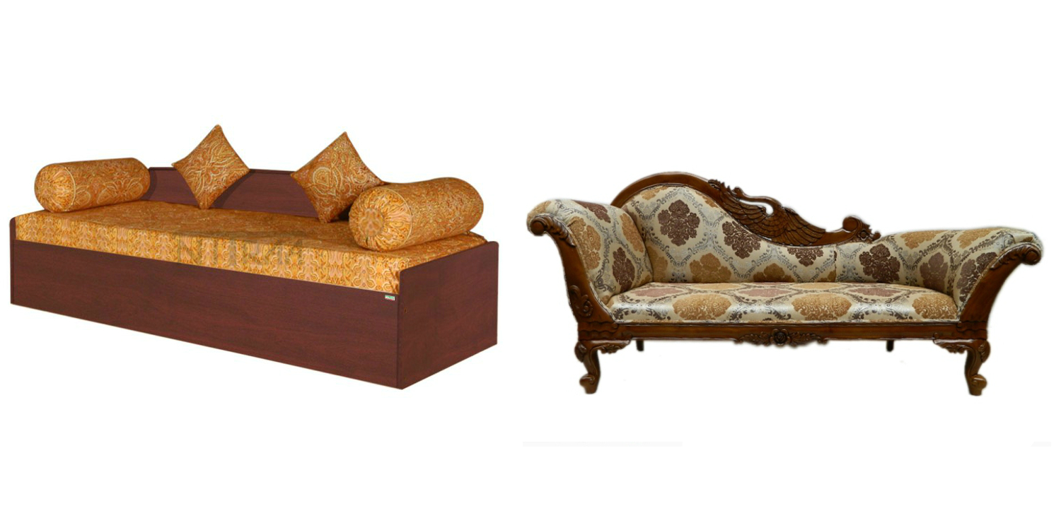 Online at best price in india furnish for Sofa stool design