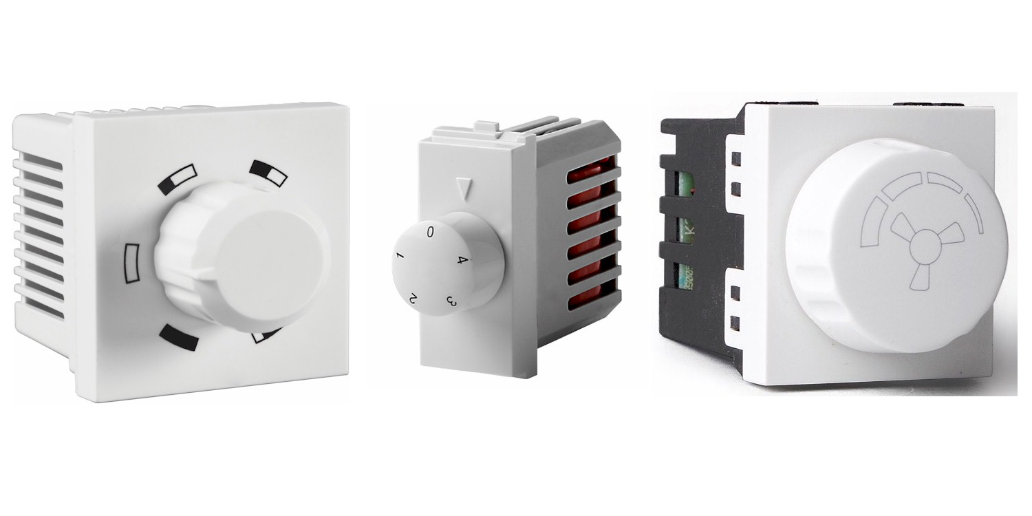 buildmantra.com: Online at Best Price in India , Electrical ...
