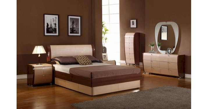 Bedroom Sets India bedroom sets india o to decorating ideas
