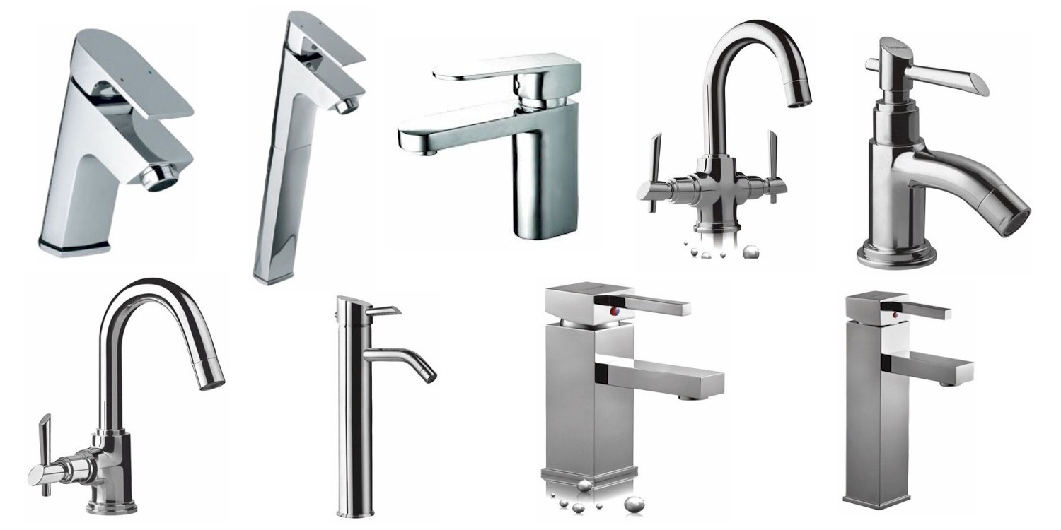 New Bathroom Accessories In Rajkot  Gujarat  Adtubeindia
