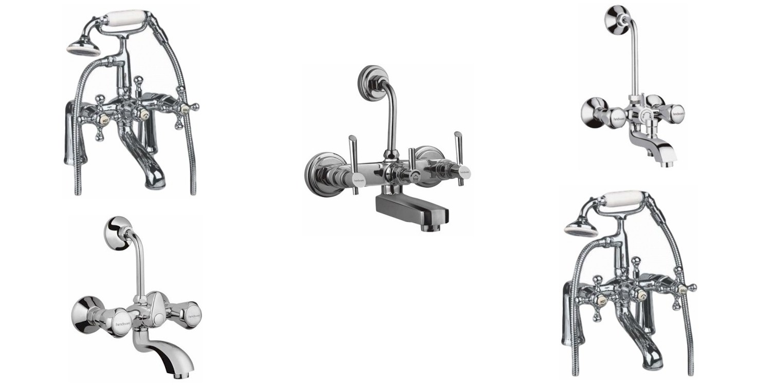 Bathroom Faucets Price In India buildmantra: online at best price in india , furnish shop