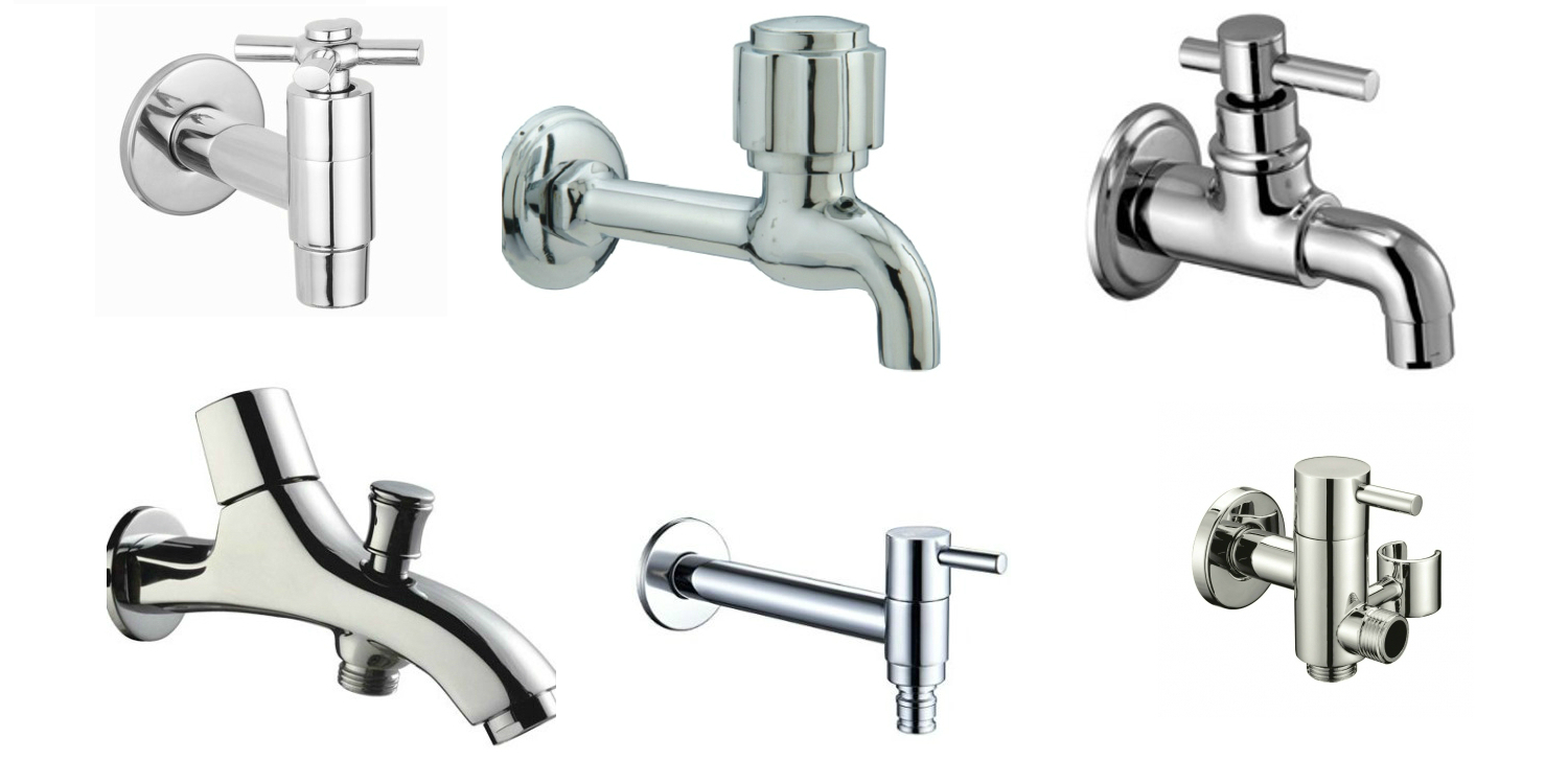 Online at best price in india furnish for Bathroom accessories india online