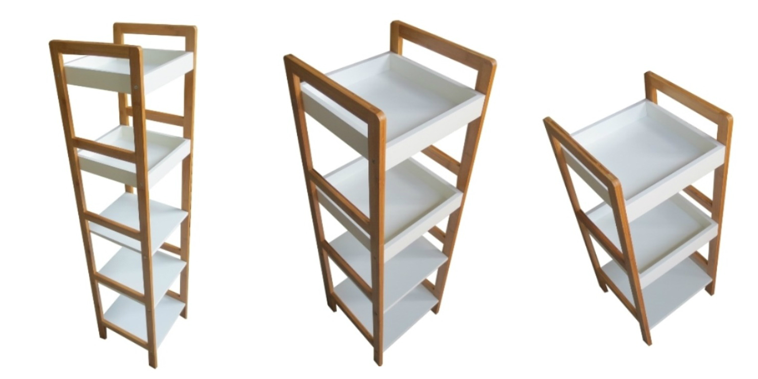 buildmantra com  online at best price in india   furnish shop by rooms  table  chair  stool