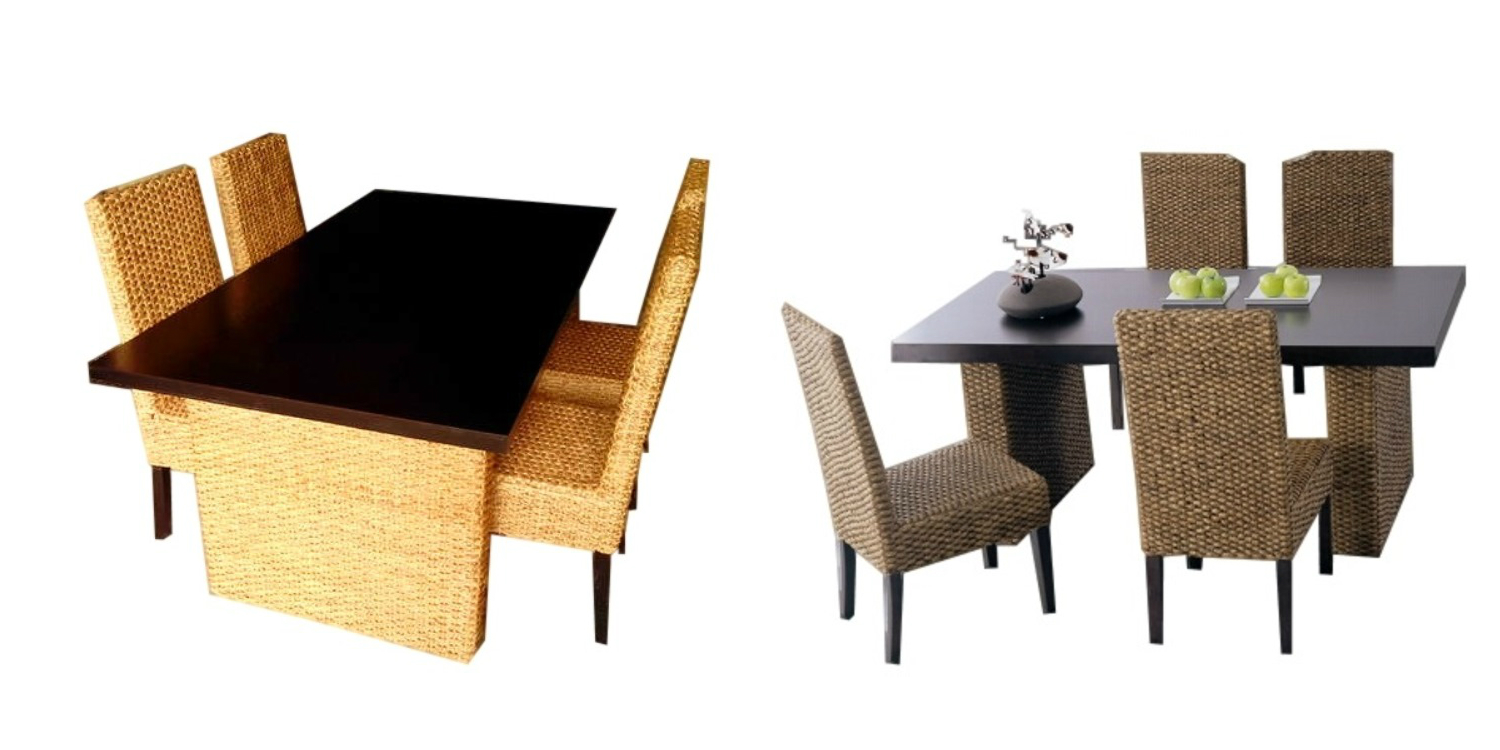 2eb1e9caae buildmantra.com: Online at Best Price in India , Furnish Shop By ...