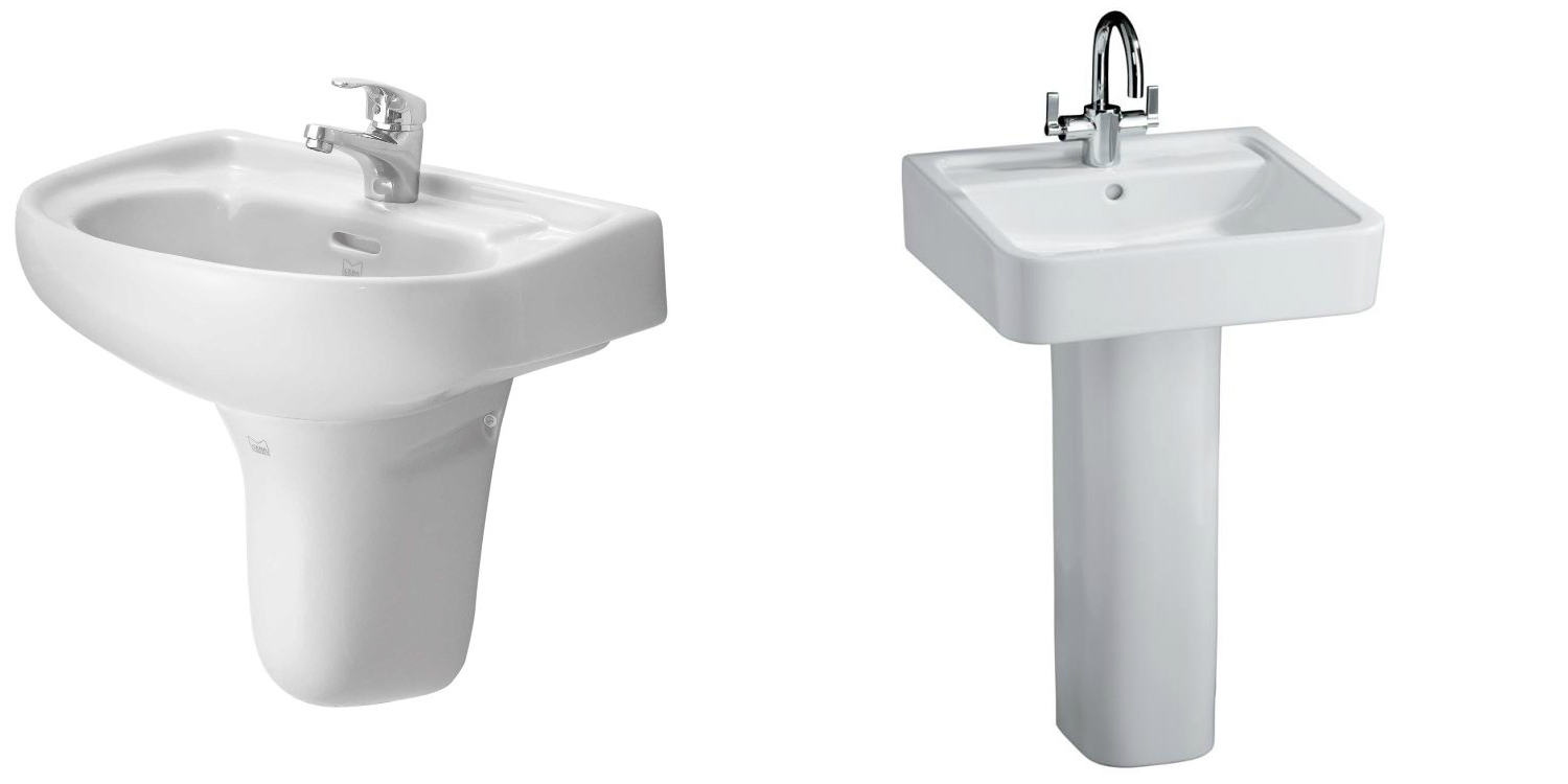 Bathroom accessories in india for Bathroom accessories india online