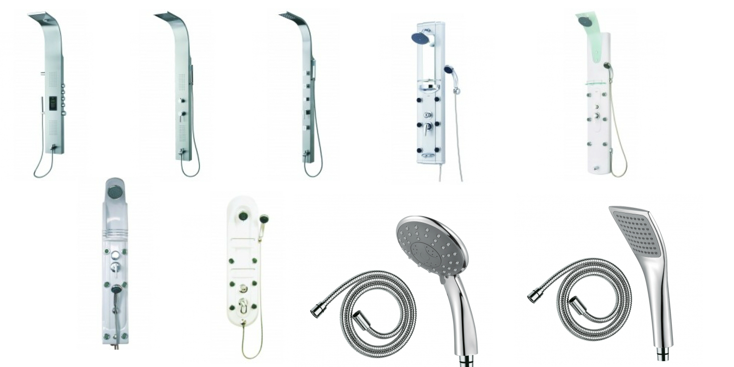 buildmantra com online at best price in india furnish shop by johnson shower sets